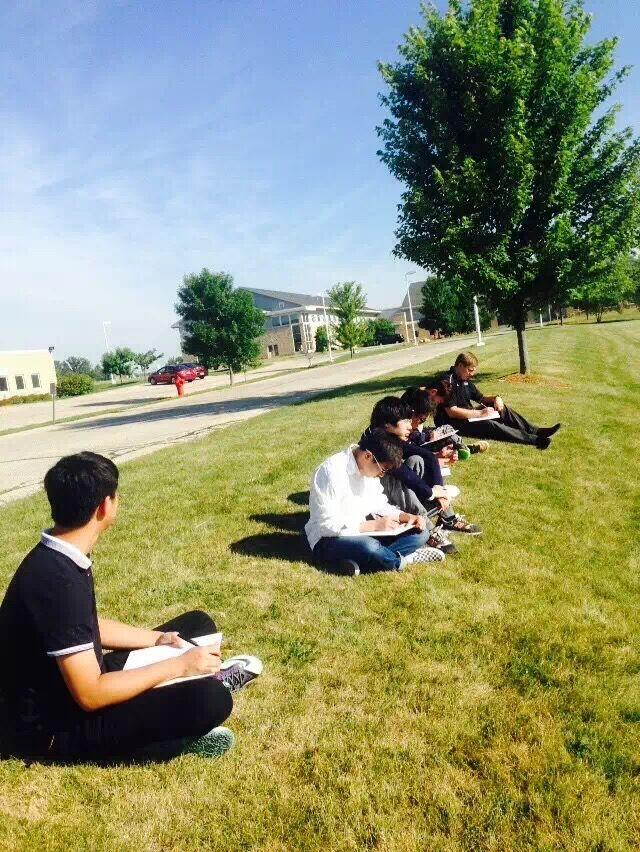 校园草坪.jpg