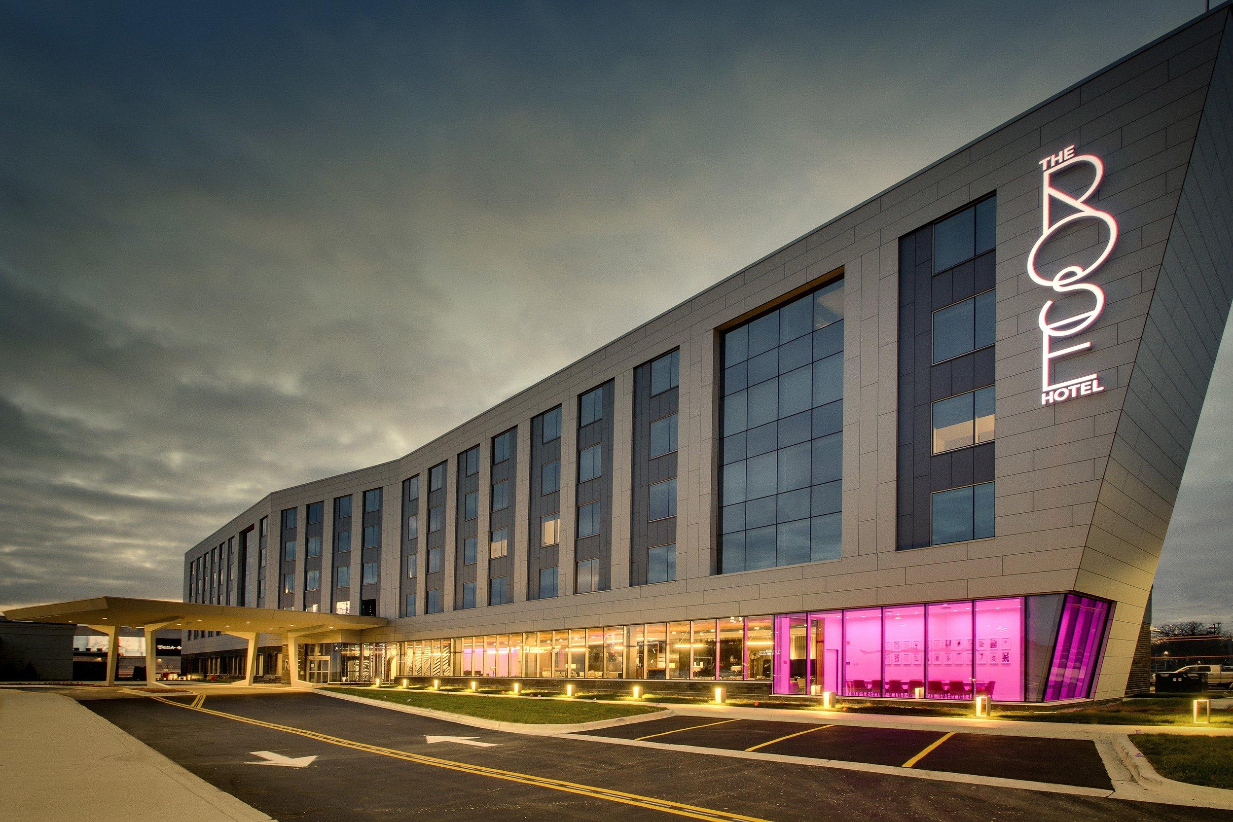 The Rose Hotel_Exterior.jpg