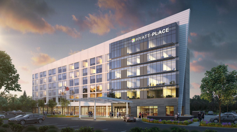 Lake Forest Hyatt Place.png