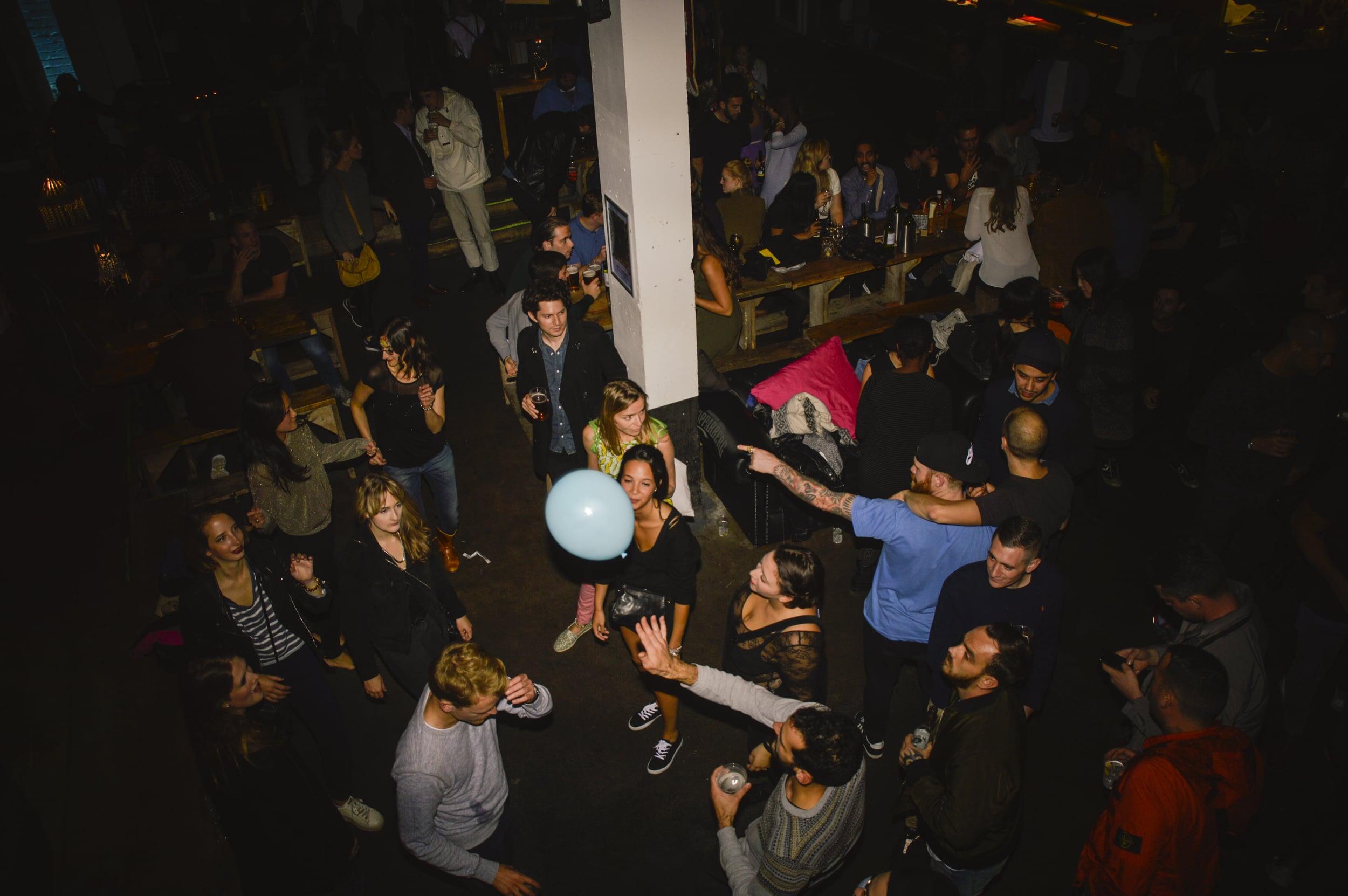 _Bonbon_Party_72.jpg