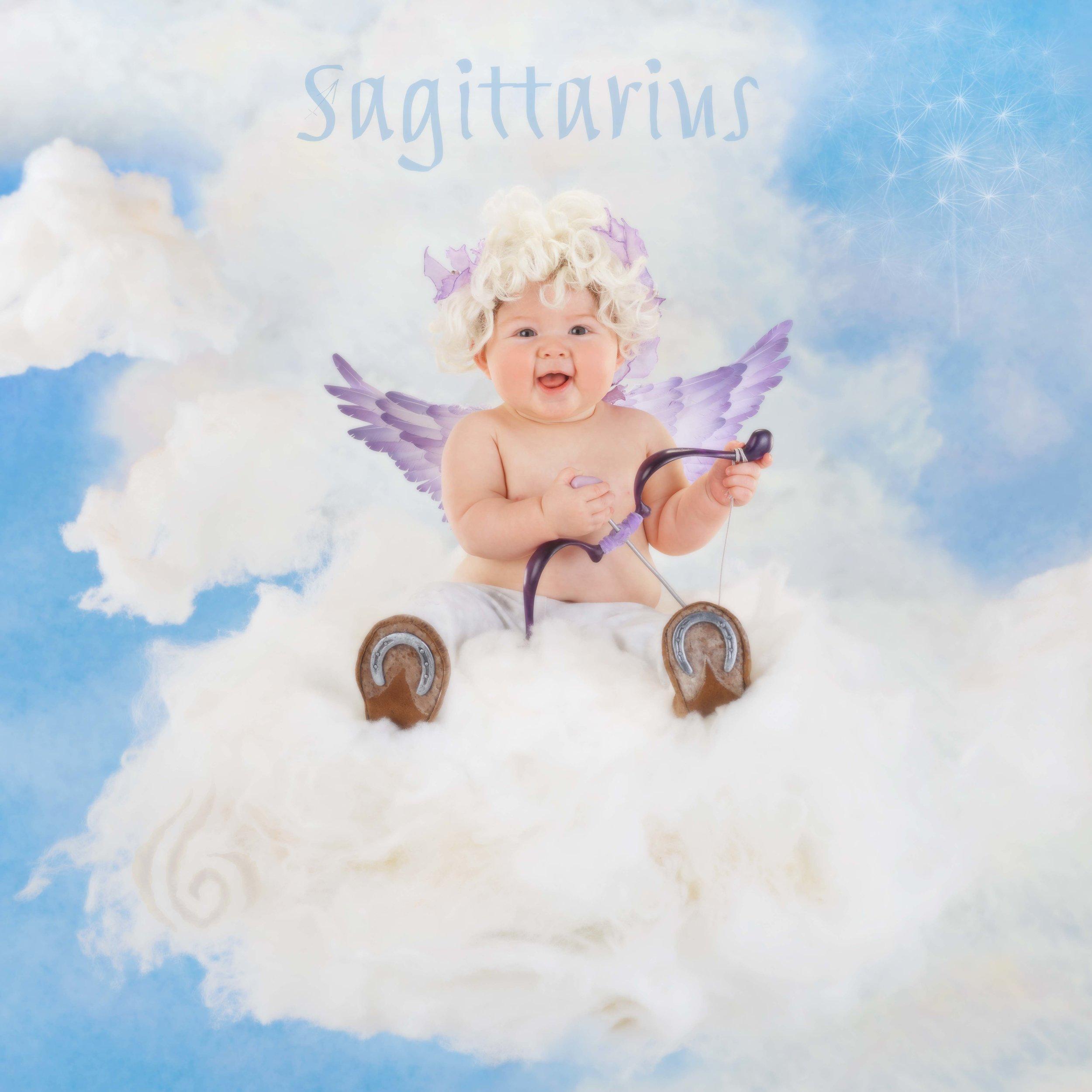 Sagittarius.jpg