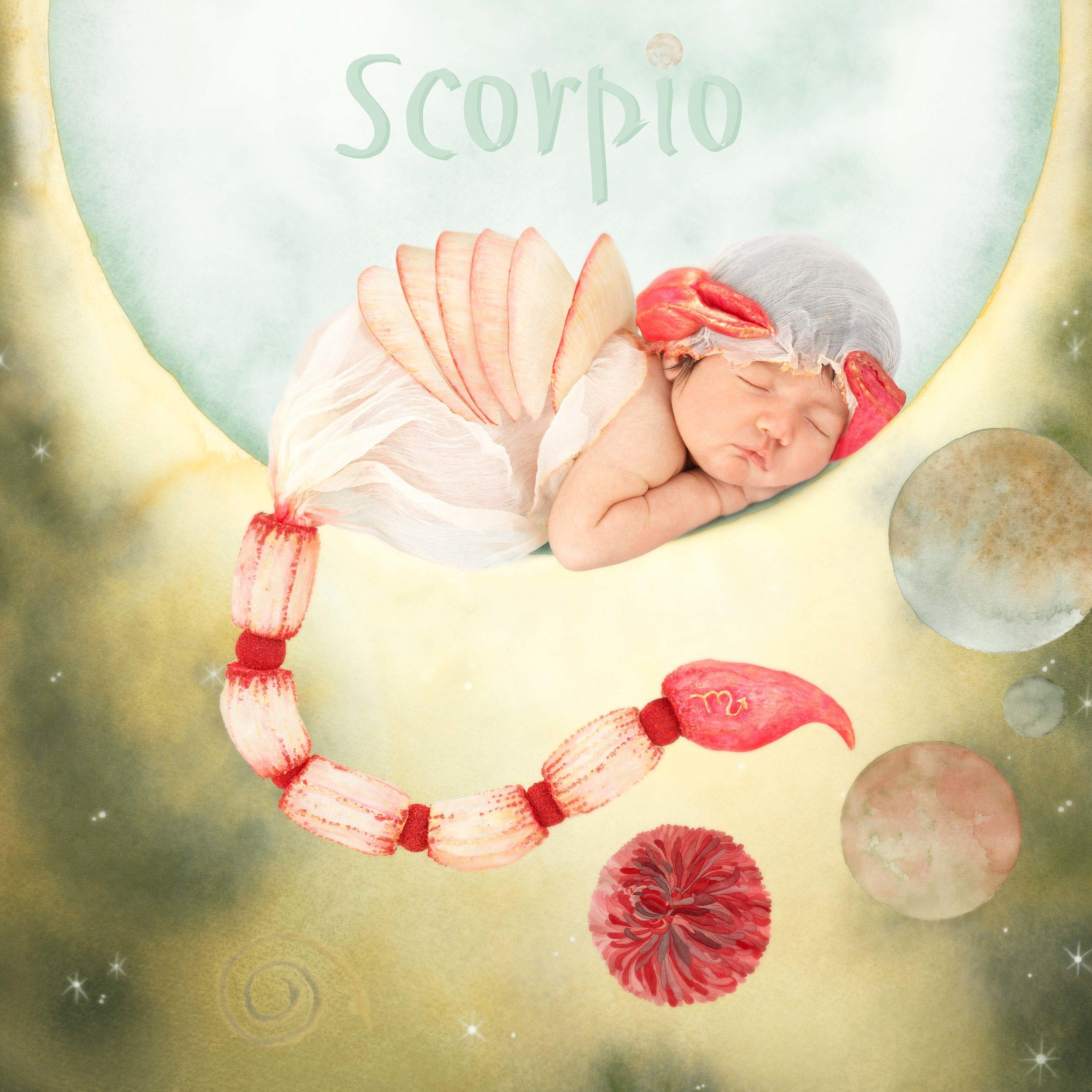 Scorpio_5mmBleed.jpg