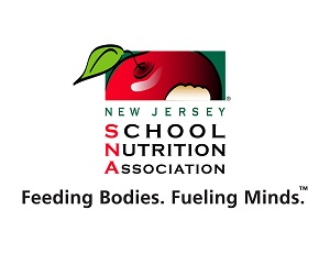 NJ School Nut. Ass. Logo.jpg