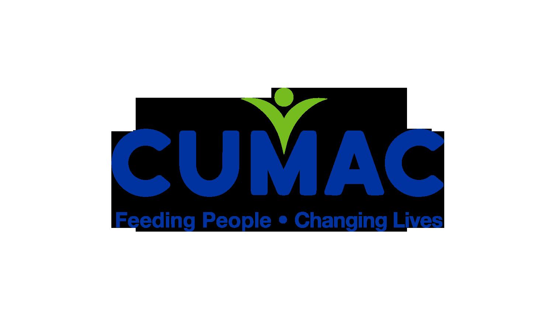 CUMAC.Logo.Color.png