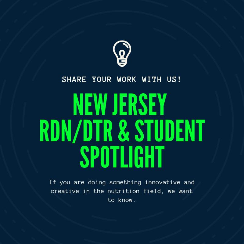 New Jersey RDN spotlight (3).png