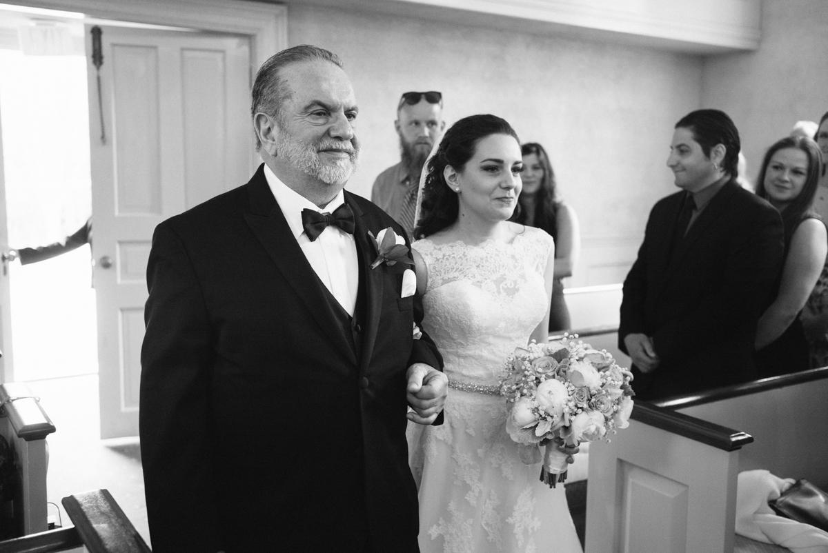 Austin_texas_wedding_photgraphy03.jpg