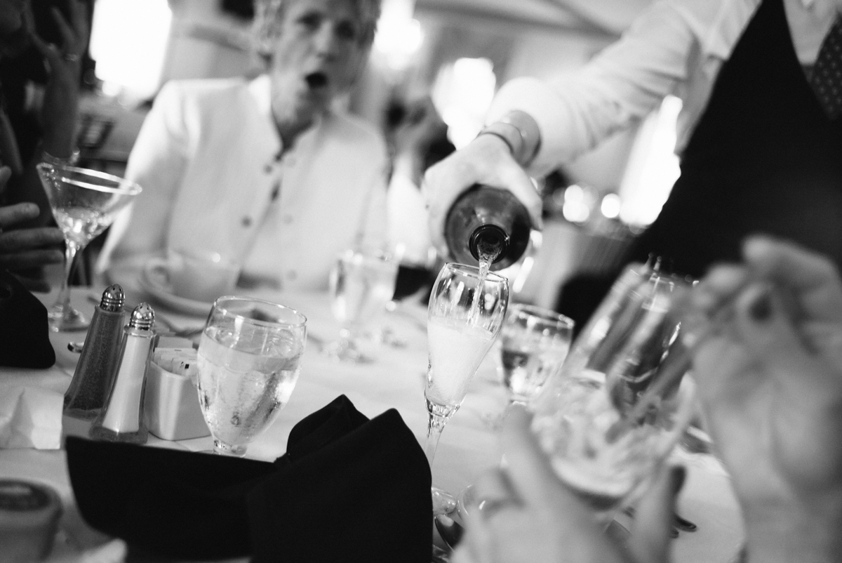 Austin_texas_wedding_photgraphy07.jpg