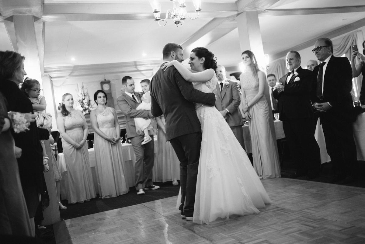 Austin_texas_wedding_photgraphy08.jpg