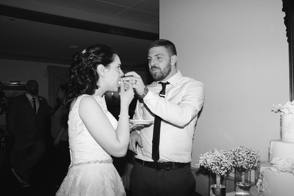 Austin_texas_wedding_photgraphy10.jpg