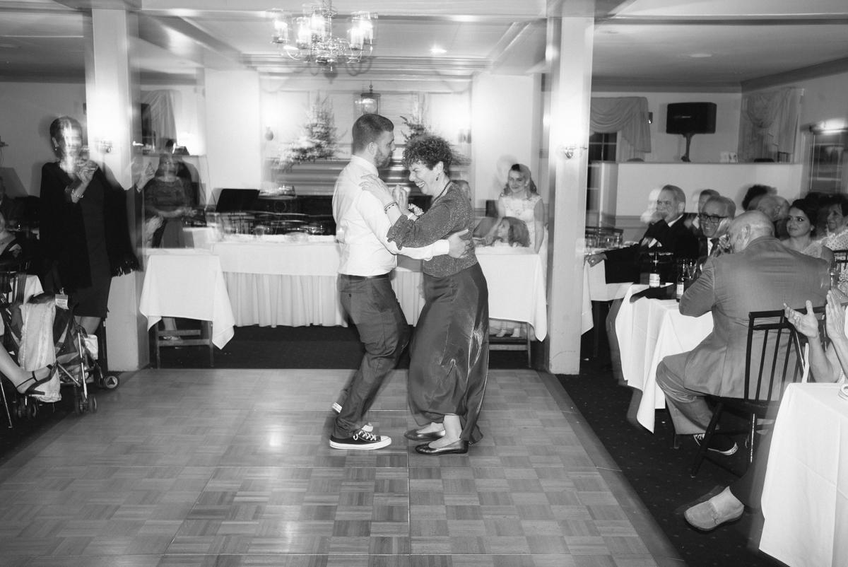 Austin_texas_wedding_photgraphy12.jpg