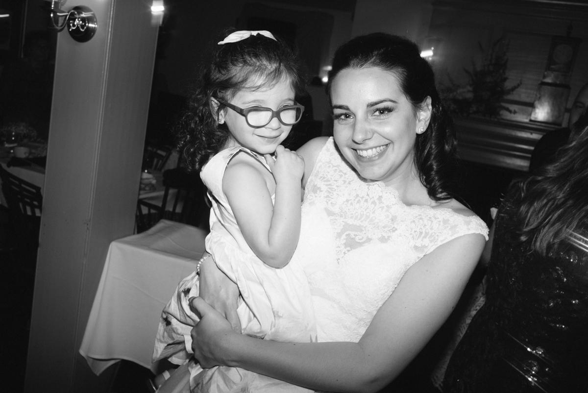 Austin_texas_wedding_photgraphy14.jpg