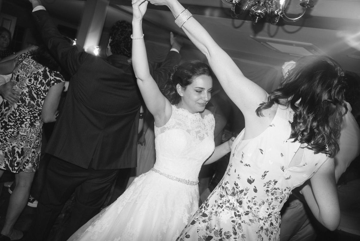 Austin_texas_wedding_photgraphy15.jpg