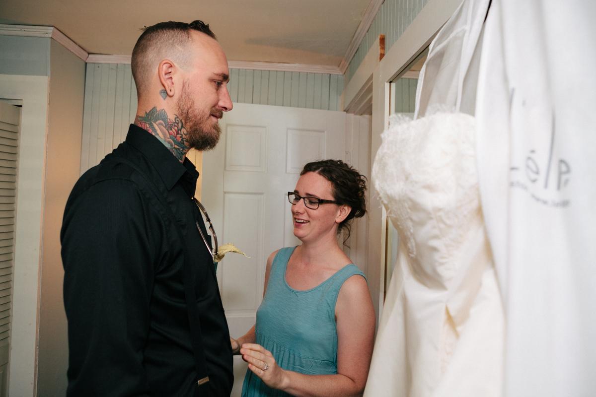 Austin_texas_wedding_photgraphy04.jpg