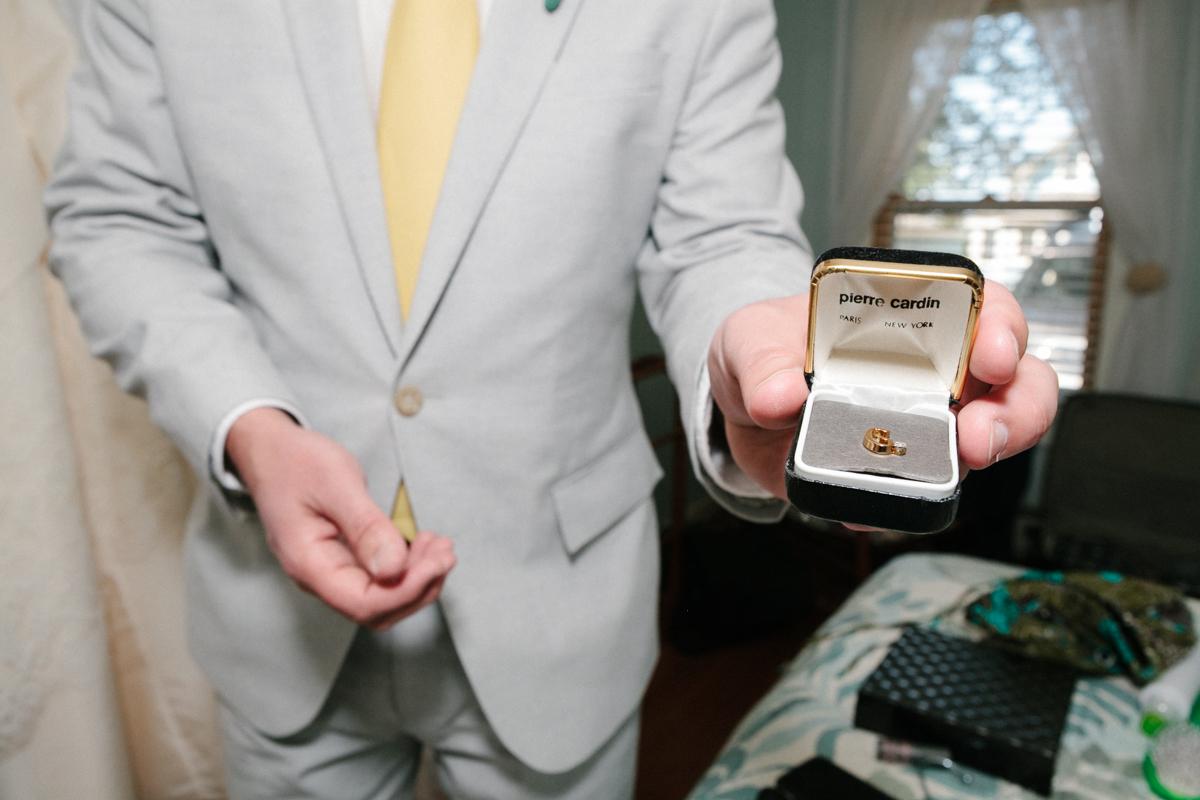 Austin_texas_wedding_photgraphy06.jpg