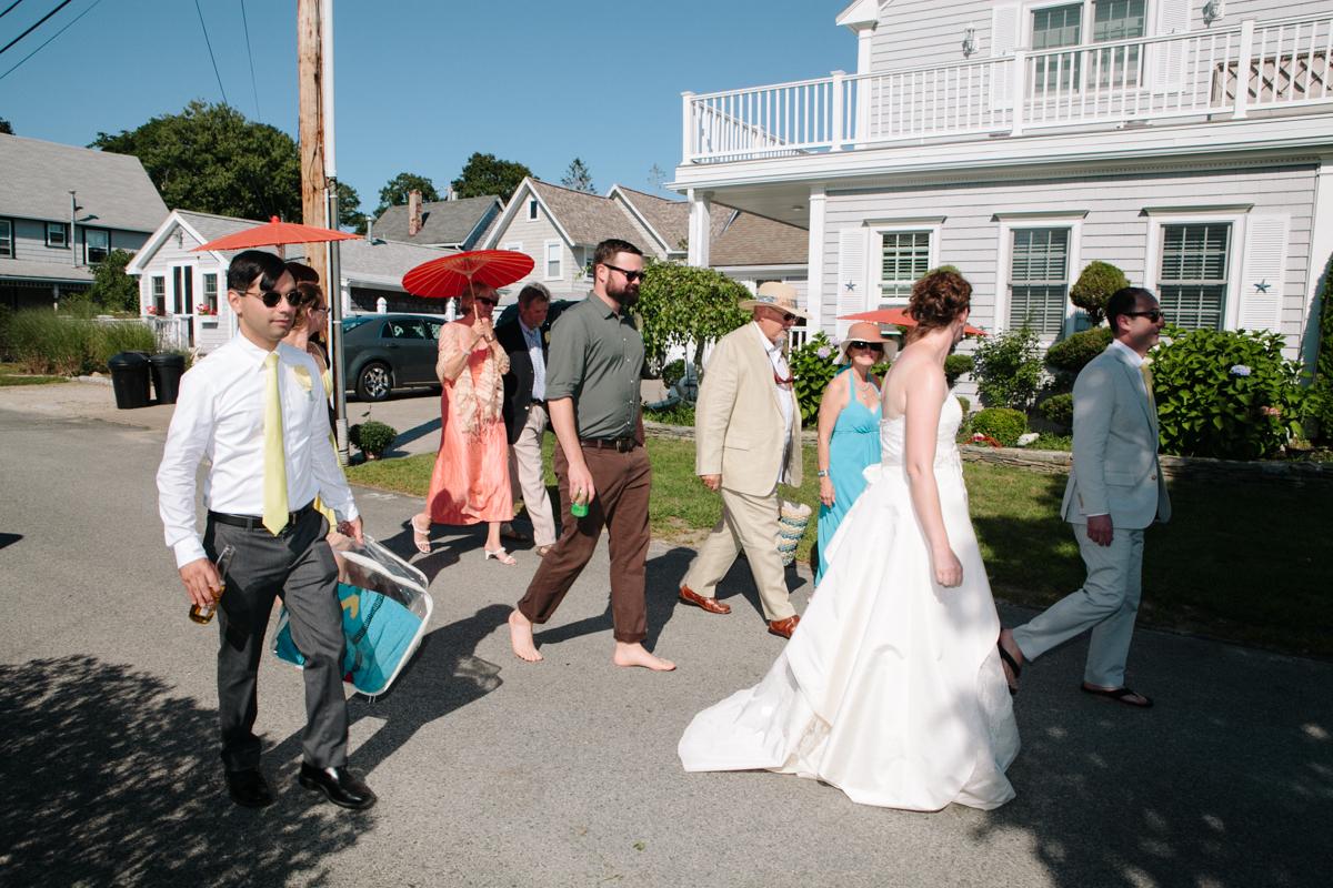 Austin_texas_wedding_photgraphy13.jpg