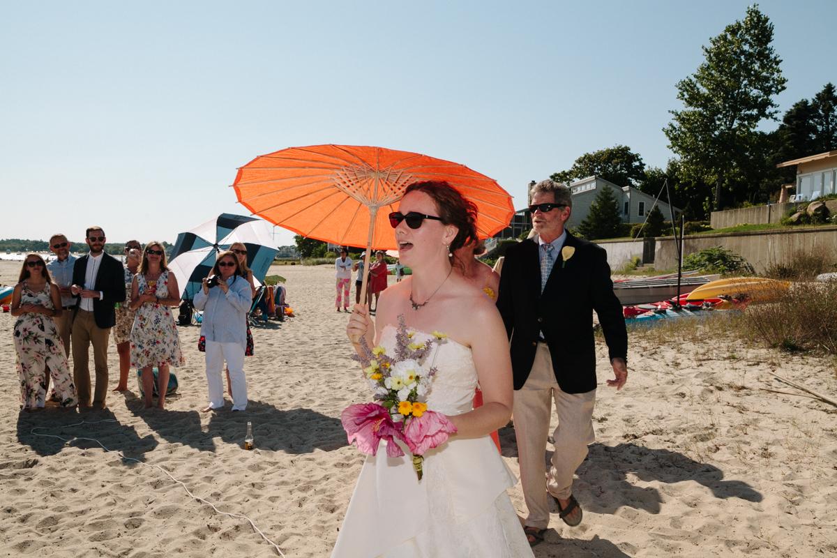 Austin_texas_wedding_photgraphy16.jpg
