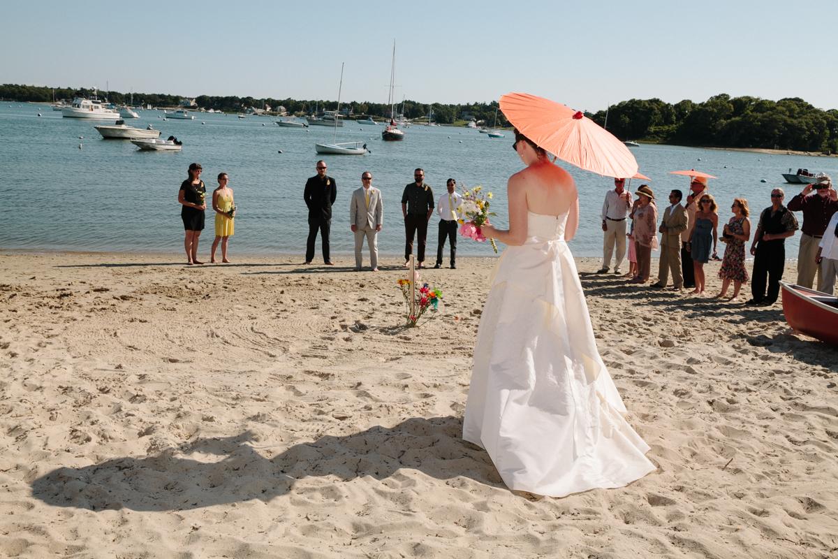 Austin_texas_wedding_photgraphy17.jpg