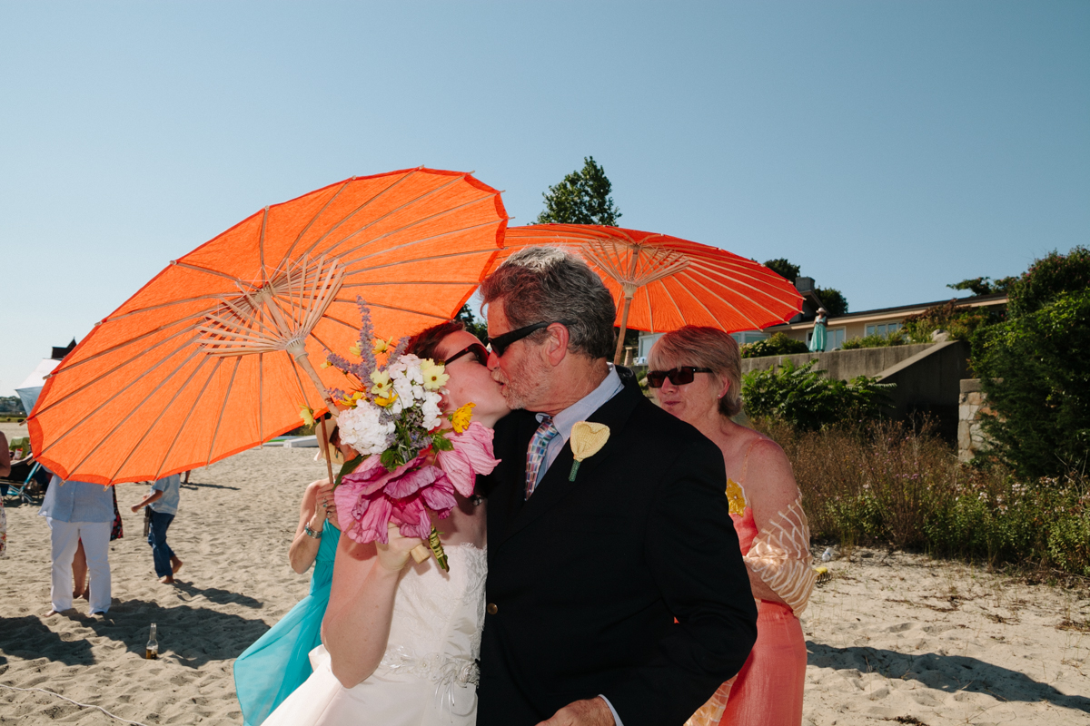 Austin_texas_wedding_photgraphy18.jpg