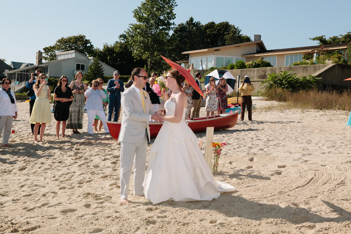 Austin_texas_wedding_photgraphy19.jpg