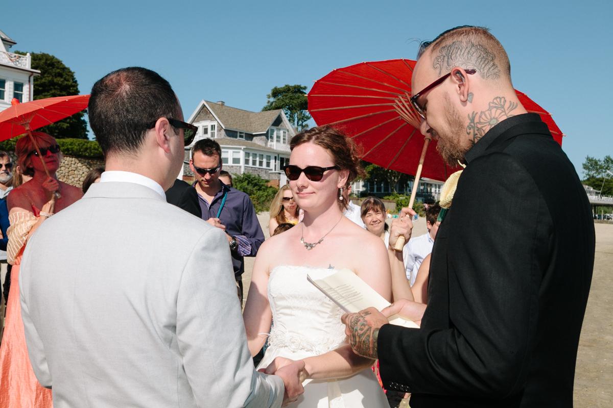 Austin_texas_wedding_photgraphy21.jpg