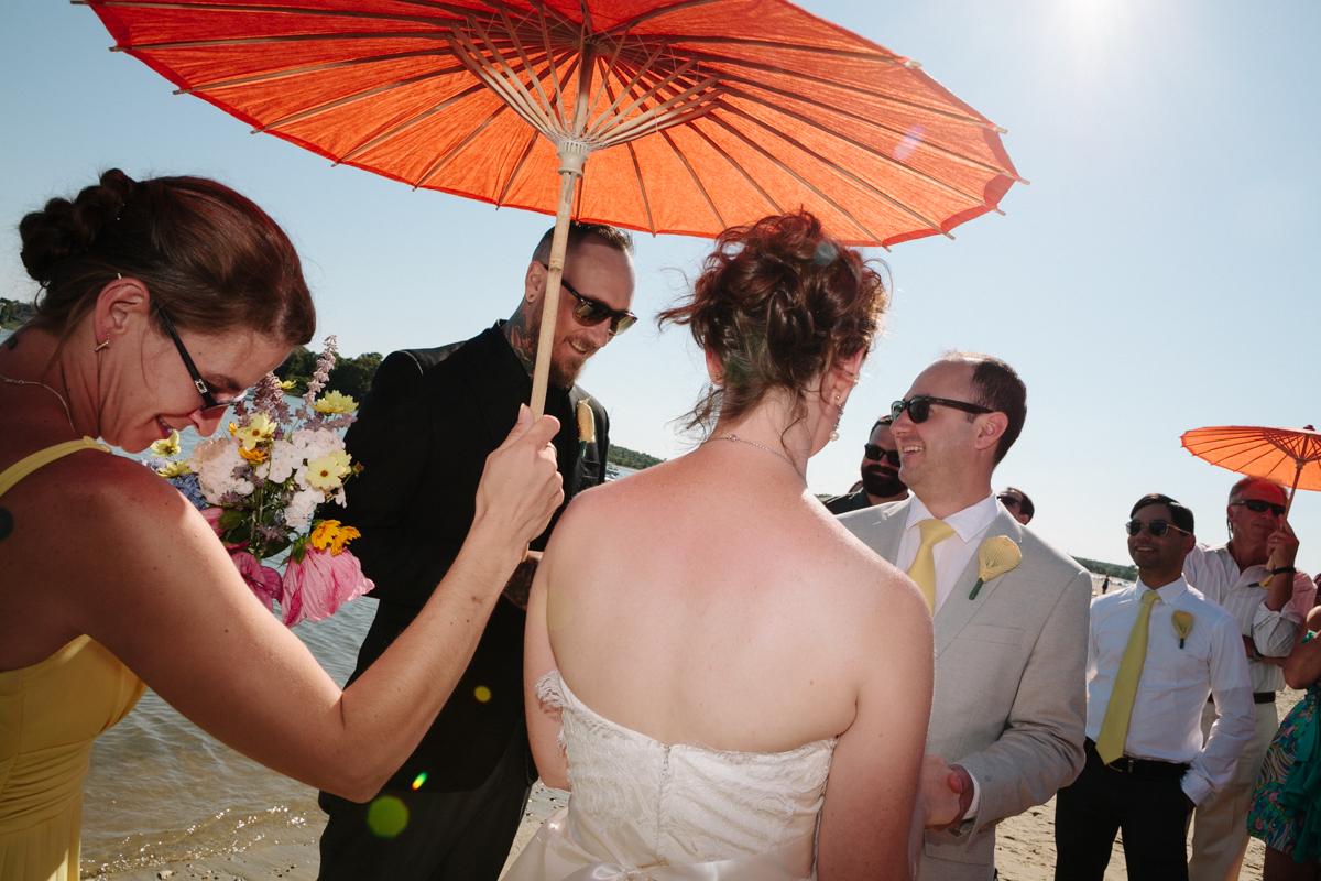 Austin_texas_wedding_photgraphy23.jpg