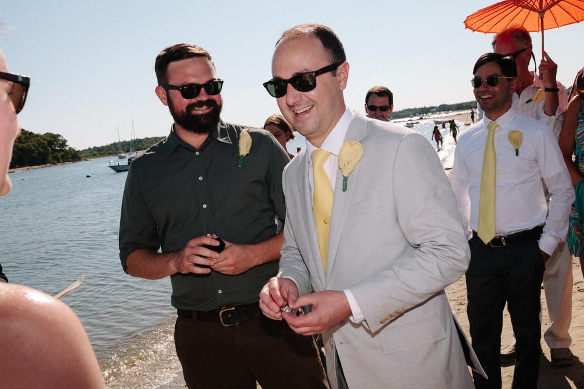 Austin_texas_wedding_photgraphy24.jpg