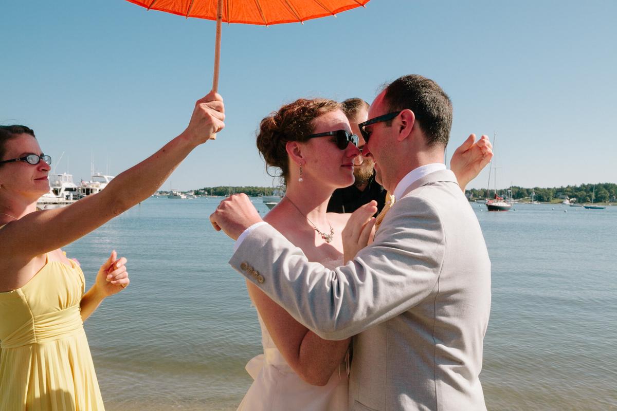 Austin_texas_wedding_photgraphy25.jpg