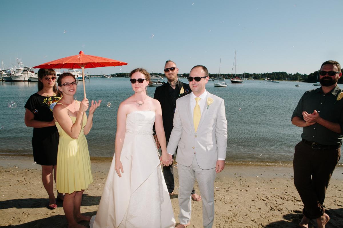 Austin_texas_wedding_photgraphy26.jpg