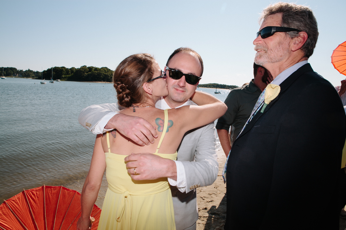 Austin_texas_wedding_photgraphy27.jpg