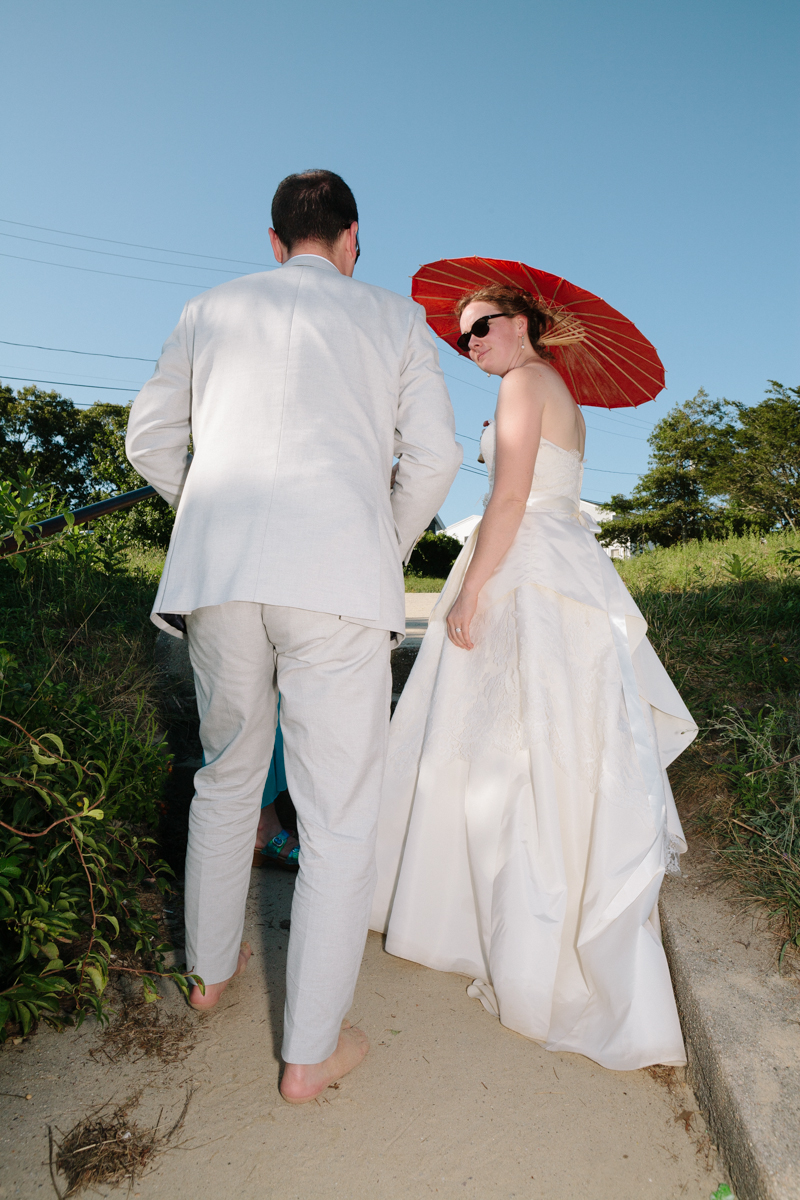 Austin_texas_wedding_photgraphy32.jpg