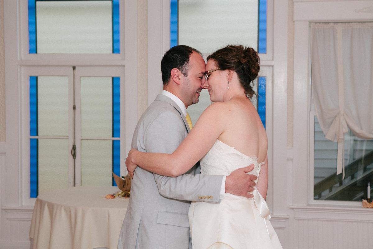Austin_texas_wedding_photgraphy38.jpg