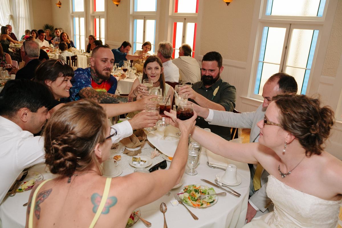 Austin_texas_wedding_photgraphy37.jpg