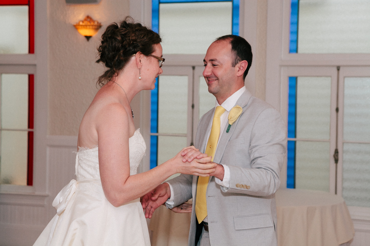 Austin_texas_wedding_photgraphy40.jpg