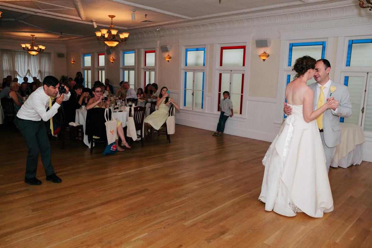 Austin_texas_wedding_photgraphy39.jpg