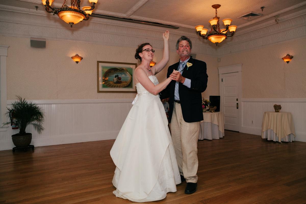 Austin_texas_wedding_photgraphy42.jpg