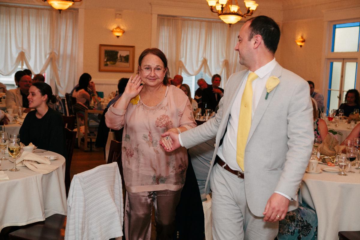 Austin_texas_wedding_photgraphy43.jpg