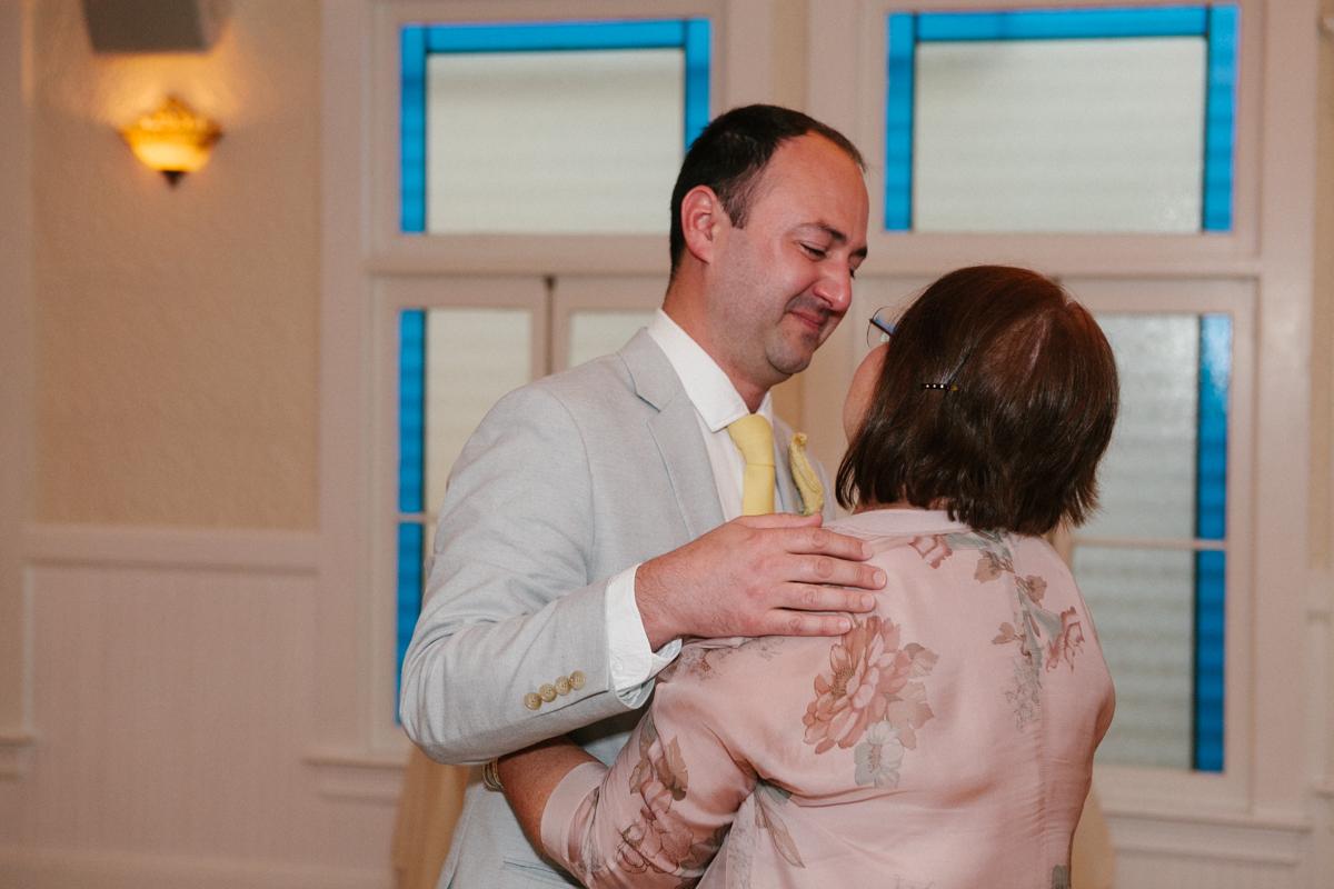 Austin_texas_wedding_photgraphy45.jpg