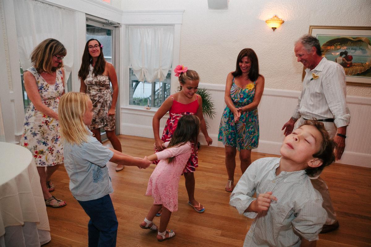 Austin_texas_wedding_photgraphy47.jpg