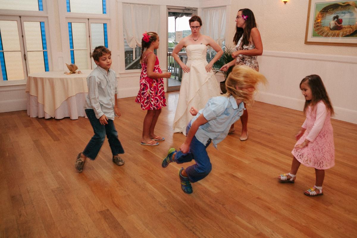 Austin_texas_wedding_photgraphy48.jpg