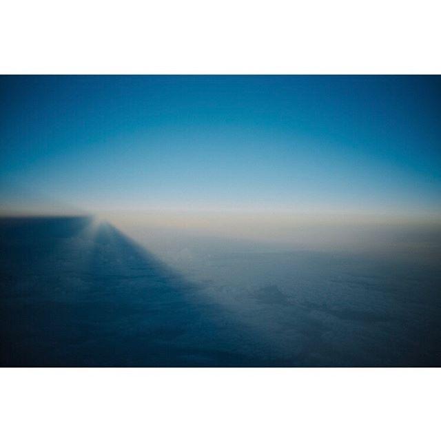 Sunrise . . . #ourmag #lensculture #somewheremagazine #leica #austin #austinphotographer #texasphotographer #atxphotographer #aintbadmagazine #humbleartsfoundation #featureshoot #filmphotographic #nowherediary #oftheafternoon #subjectivelyobjective #looklikefilm #rentalmag #paperjournalmag #gupmagazine #forevermagazine