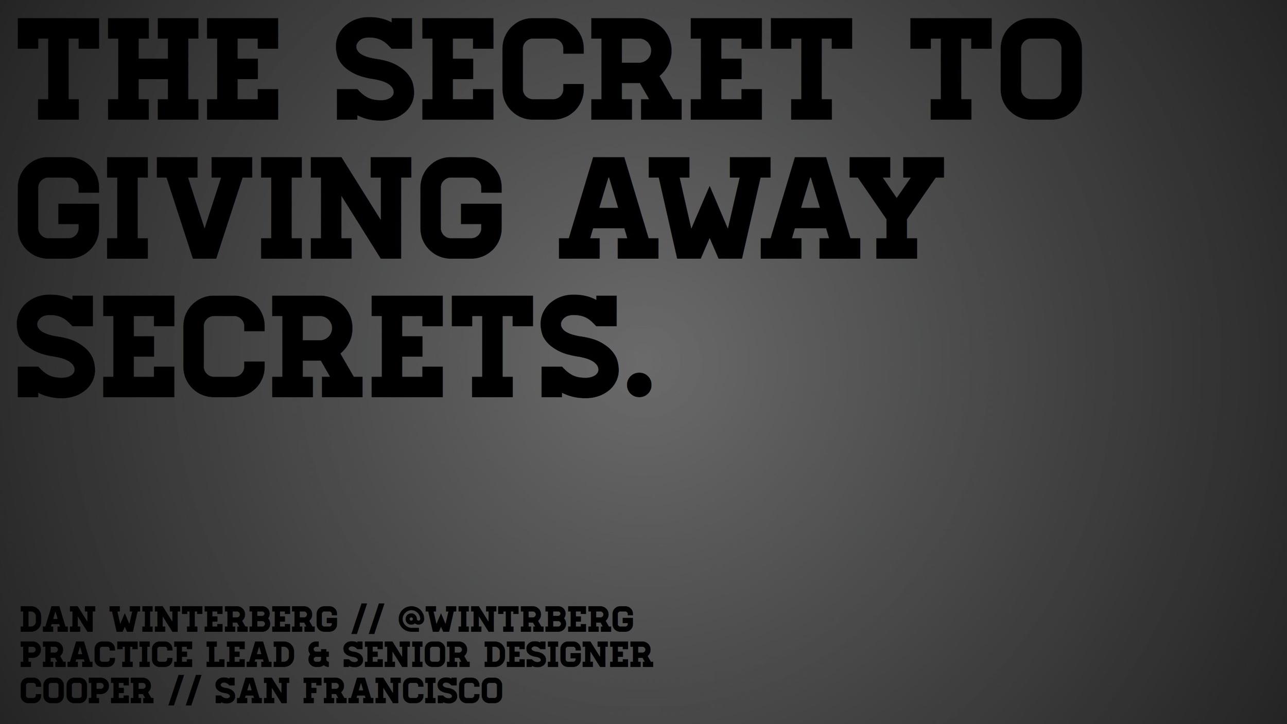 ixda16_wintrberg_secretsauce_FINAL2 1.jpeg