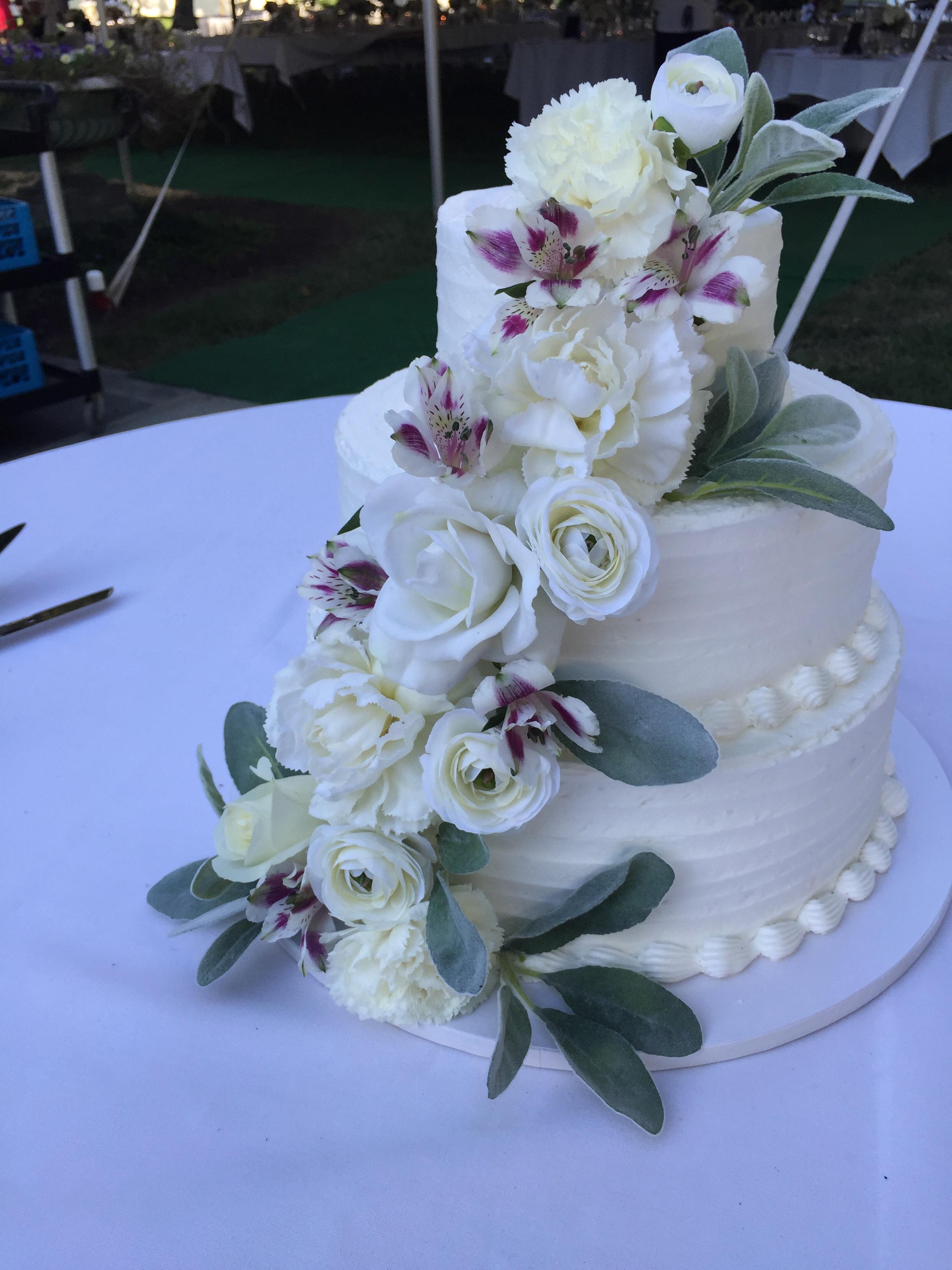 cake florals.jpeg