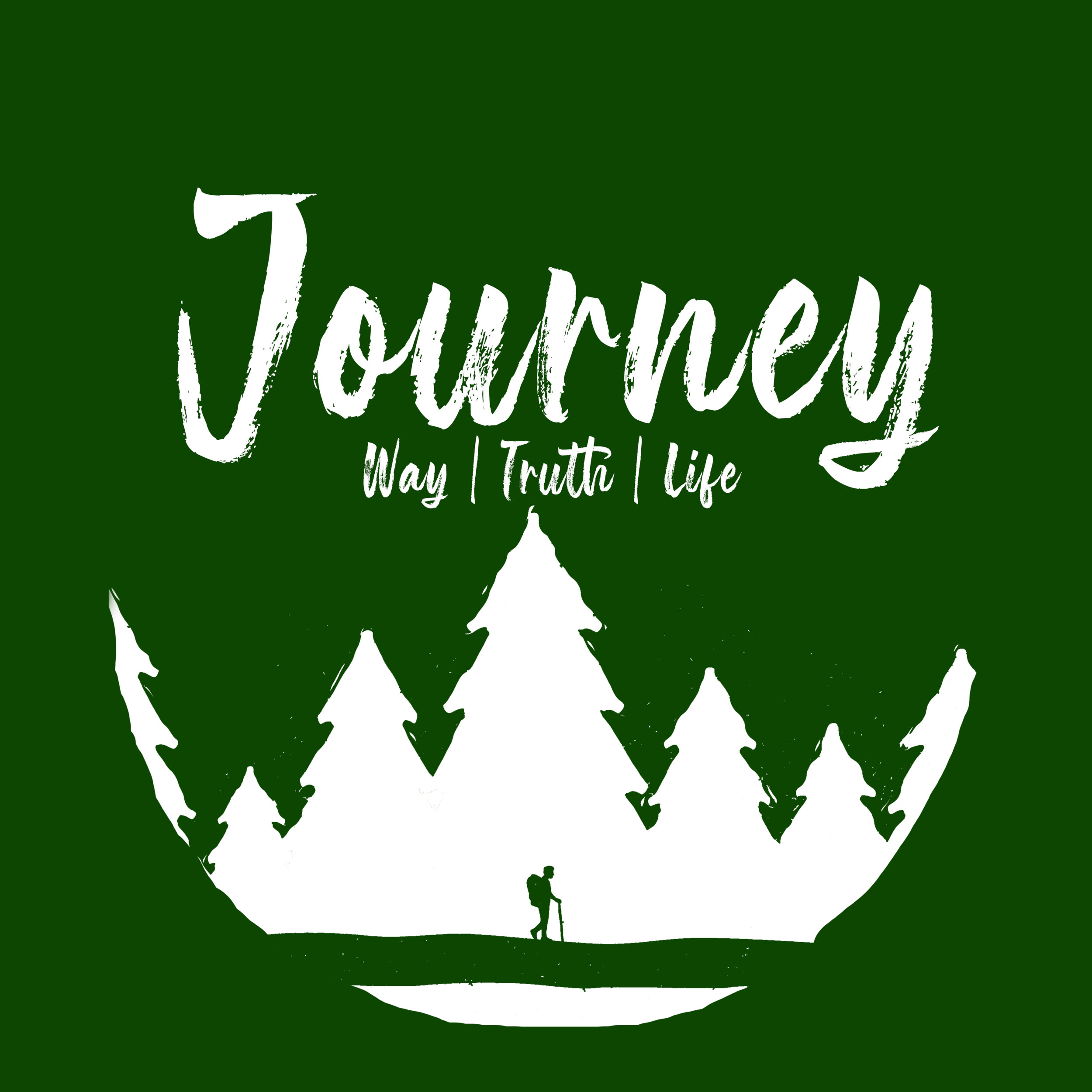 Journey Shirt Design Woods Messy Circle.png