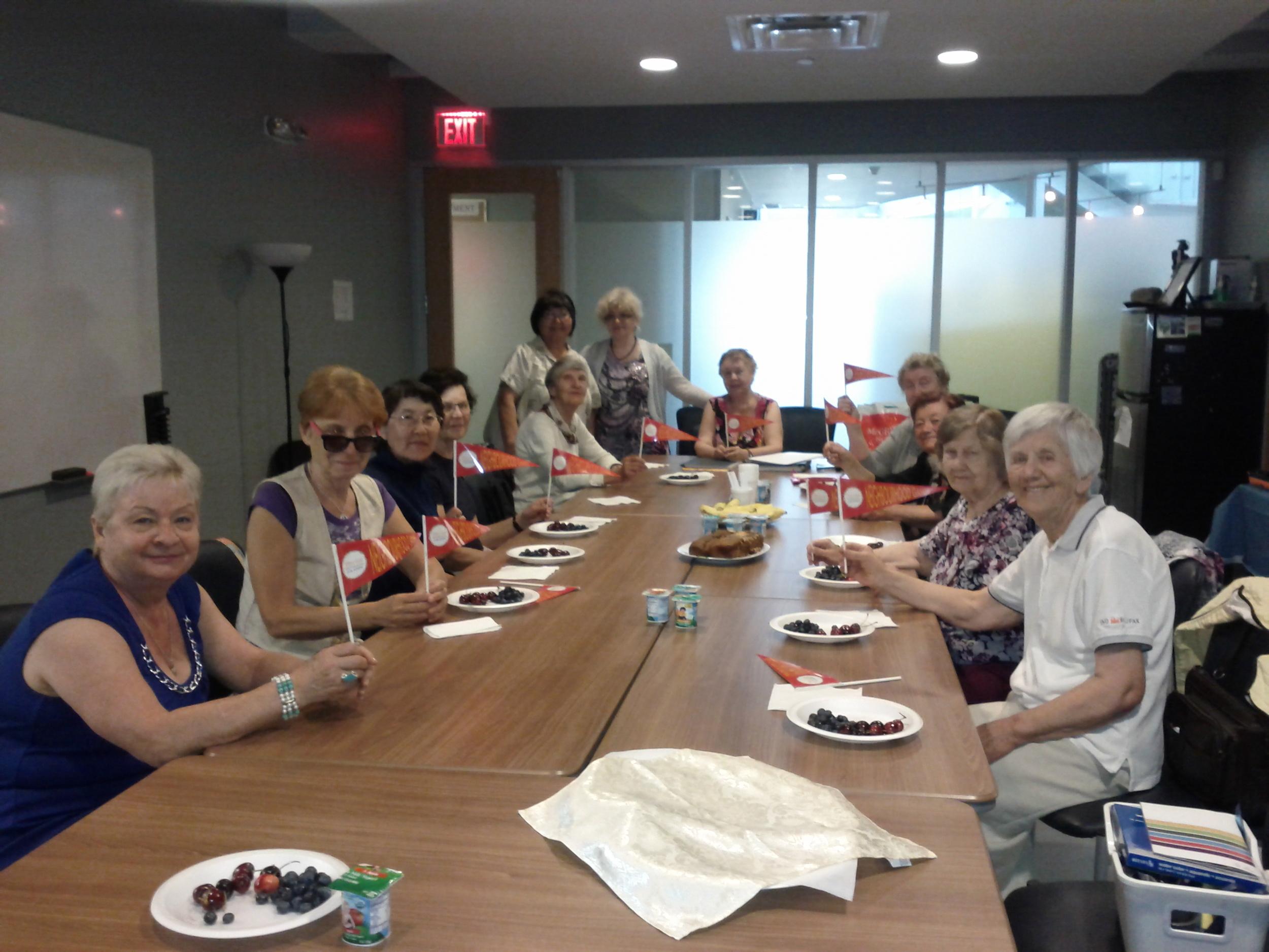 Seniors Wellness Day 1.jpg