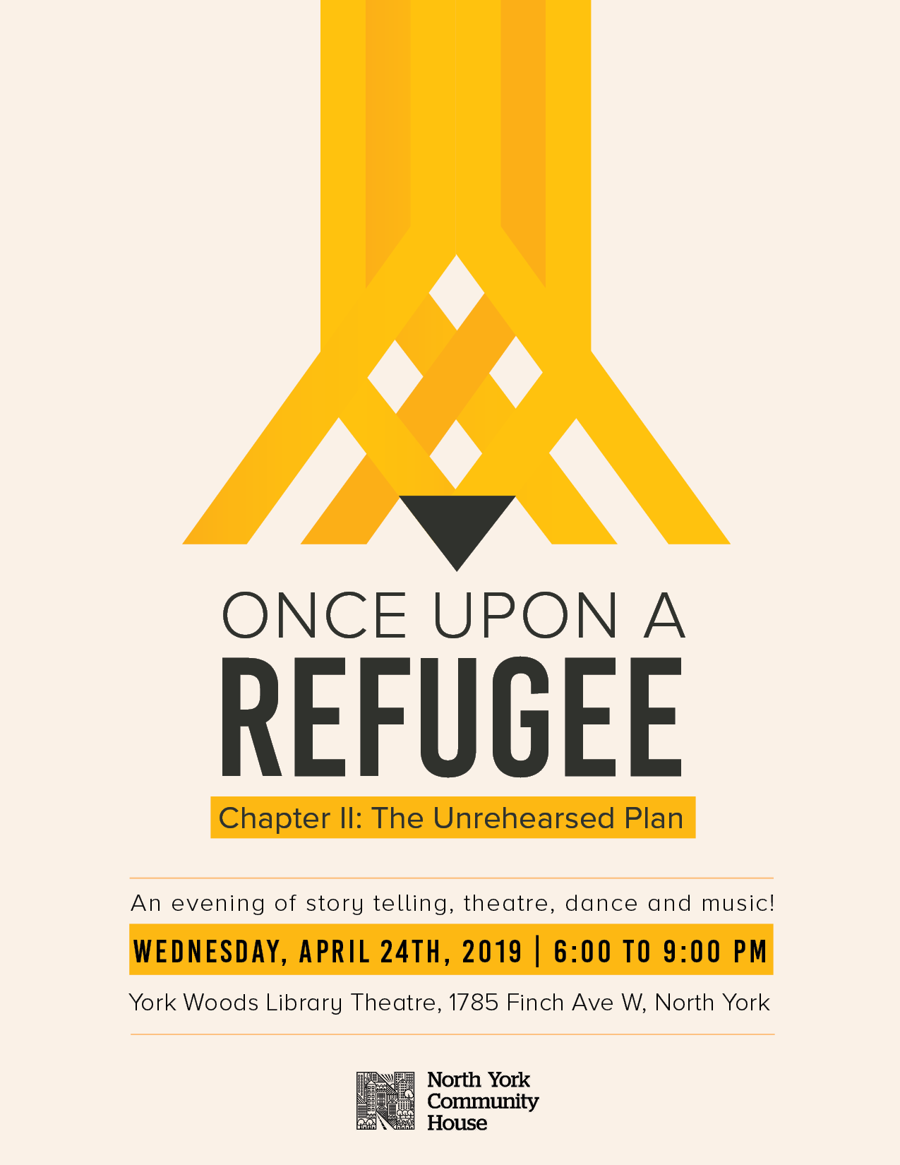 Once Upon a Refugee 2019 Flyer.png