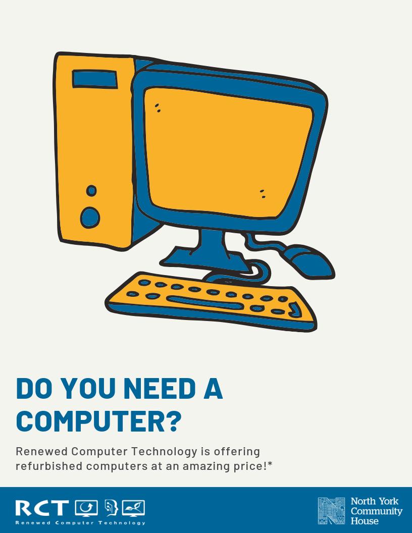 Computer SM.png