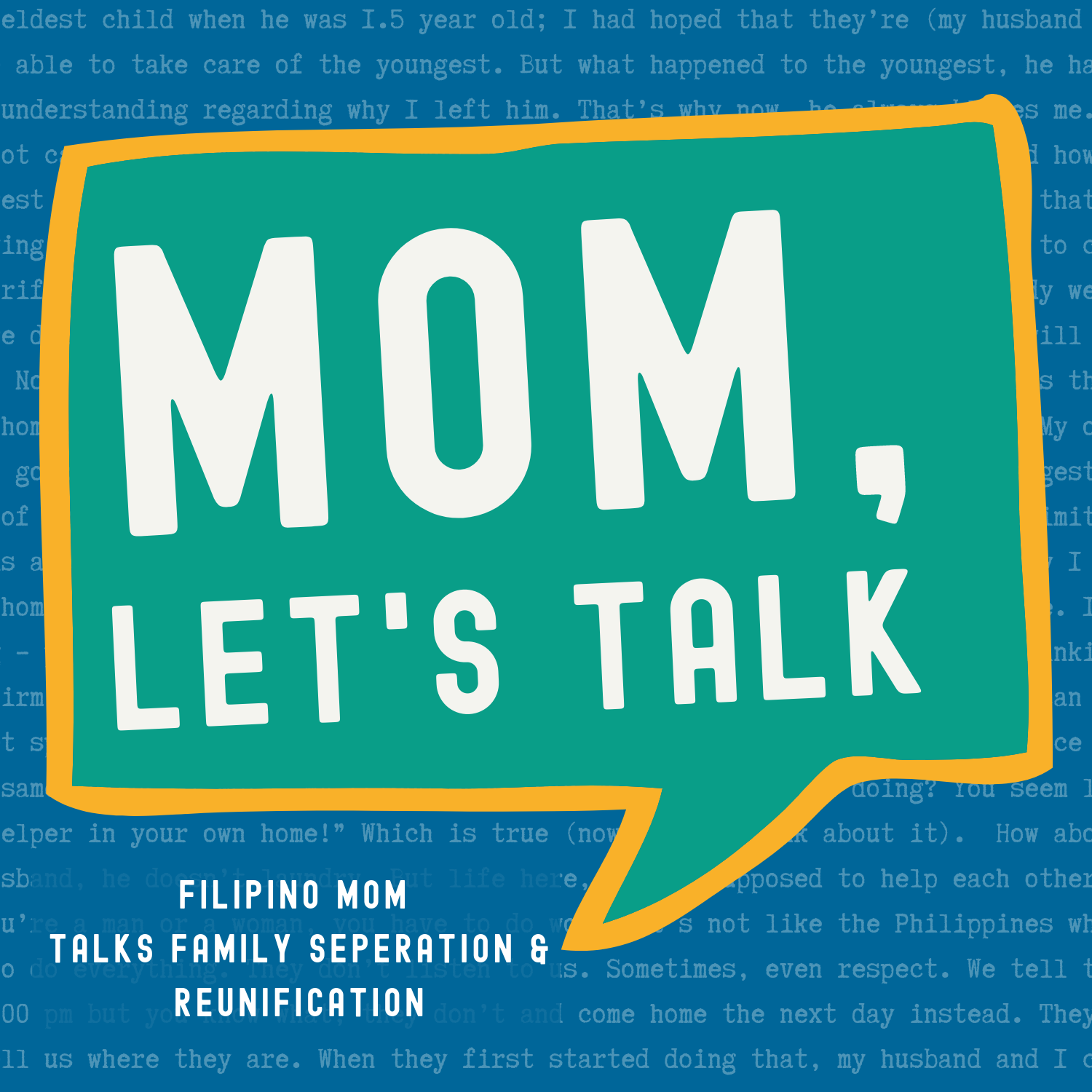 Mom Lets Talk Graphic 1500px (5).png