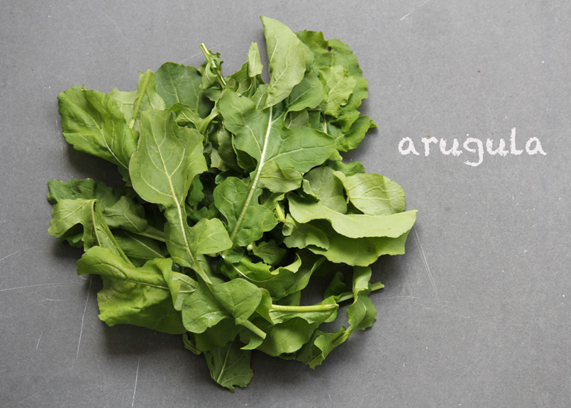 SFC_arugula_leaves_labeled.jpg