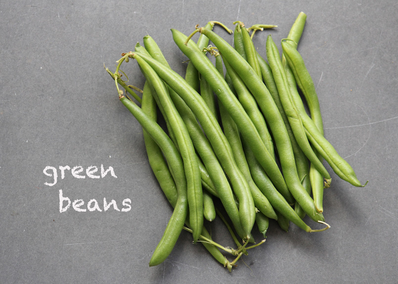 SFC_beans_green_labeled.jpg