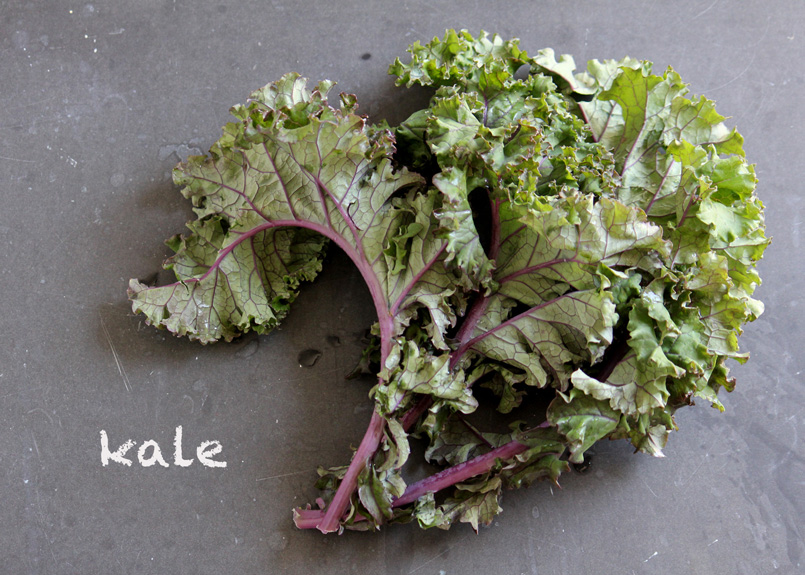 SFC_kale_labeled.jpg